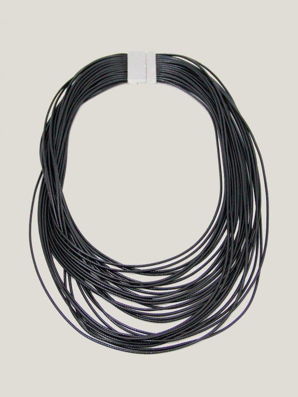 182-5006_BLACK