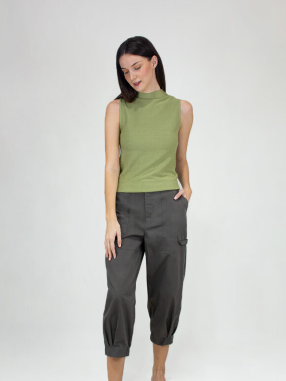 26-31037-GREY-FRONT
