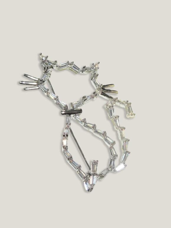 91301994-silver