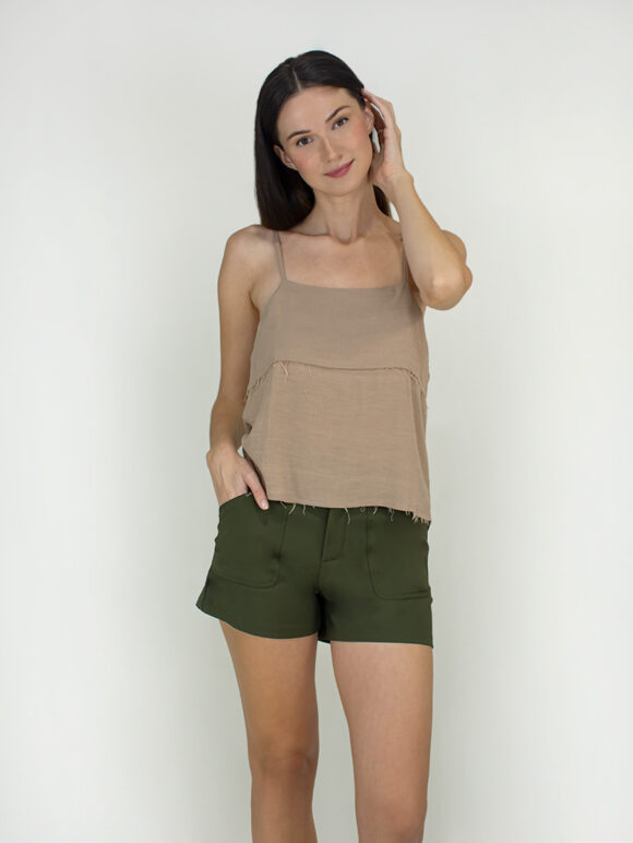 26-31131-GREEN-FRONT