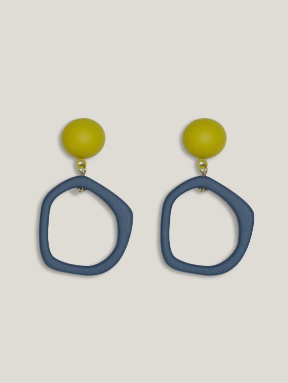 187-6140-BLUE-FRONT