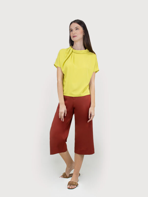 56-309388-RED-FRONT