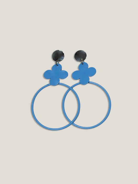 187-6005-BLUE-FRONT